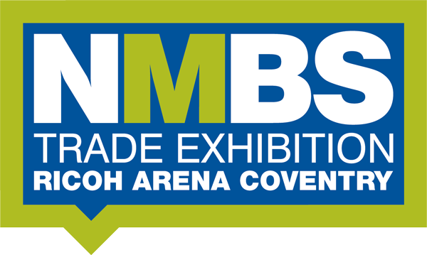 Exhibition Stand Builders Coventry : Nmbs exhibition home